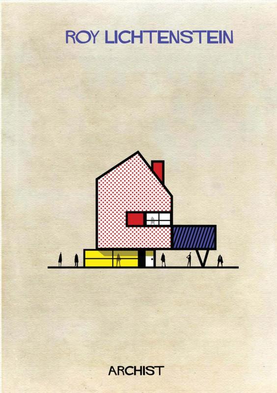 maison-artiste-07