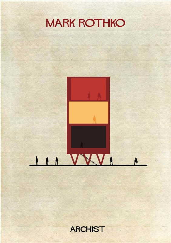 maison-artiste-08