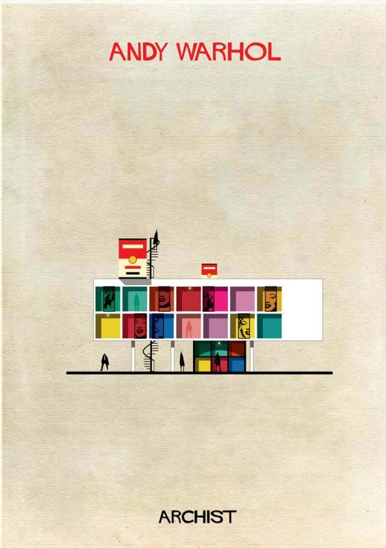 maison-artiste-09