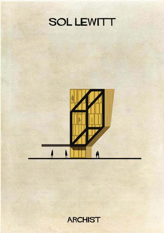 maison-artiste-10