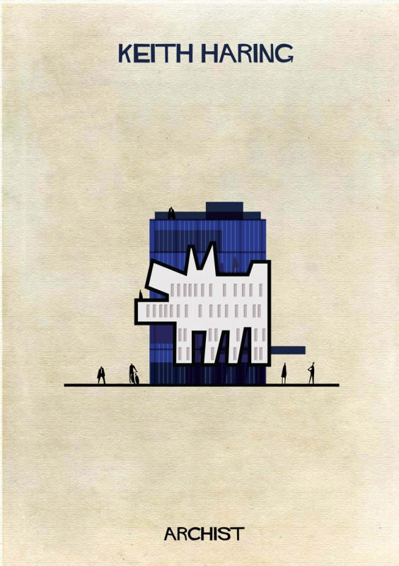 maison-artiste-11