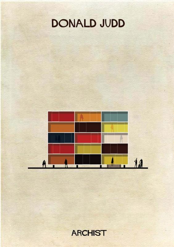 maison-artiste-12