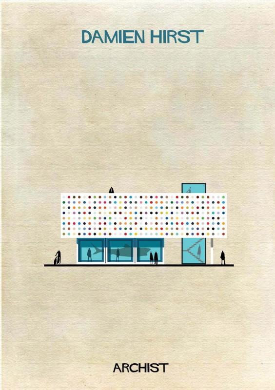 maison-artiste-13