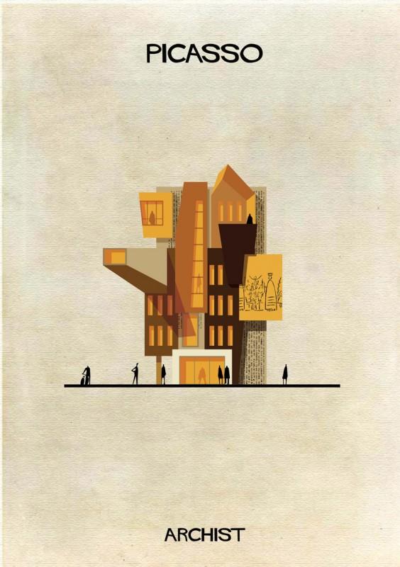 maison-artiste-14