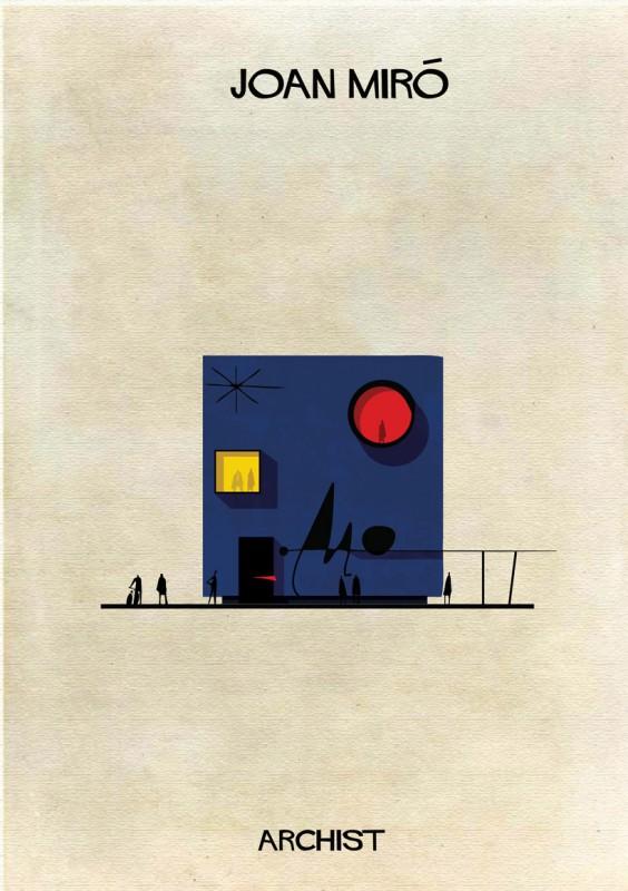 maison-artiste-15
