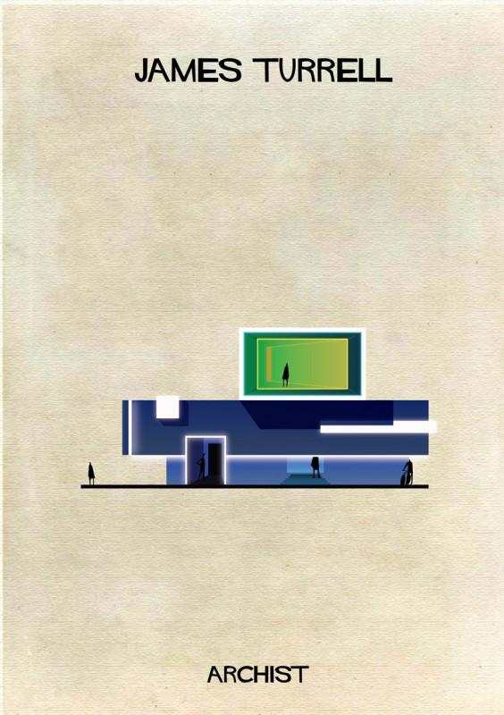 maison-artiste-17