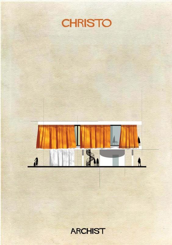 maison-artiste-19