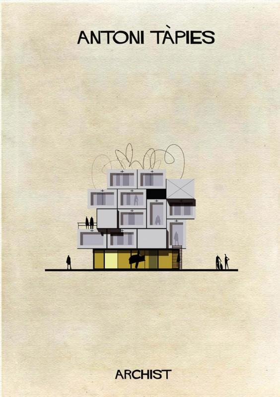 maison-artiste-21