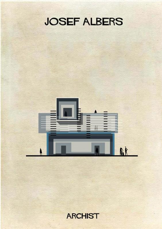 maison-artiste-22