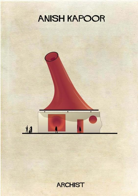 maison-artiste-23