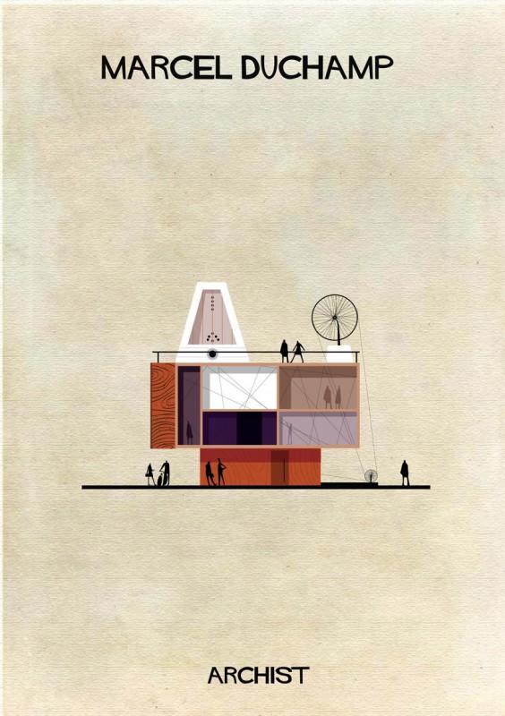 maison-artiste-26