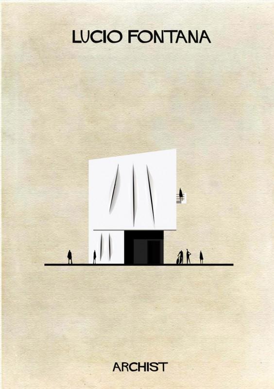 maison-artiste-28