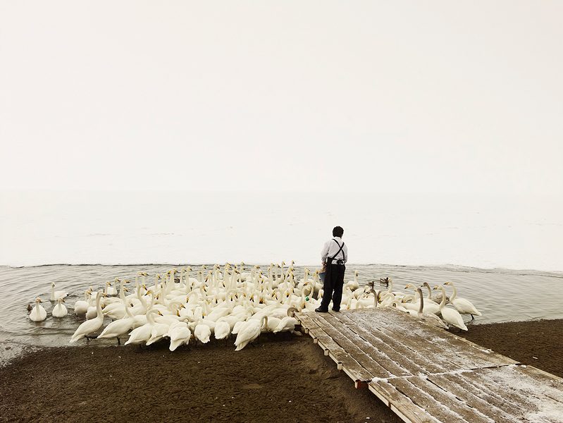 paysage-Josef-Hoflehner-04