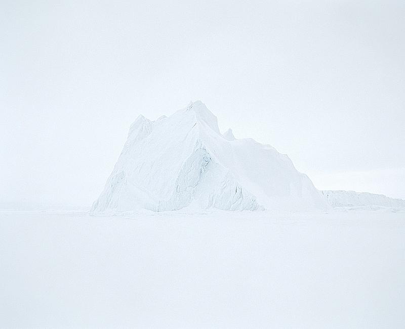 paysage-blanc-01
