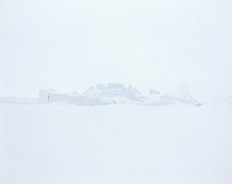 paysage-blanc-02