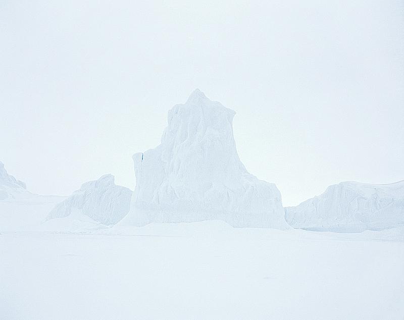paysage-blanc-03