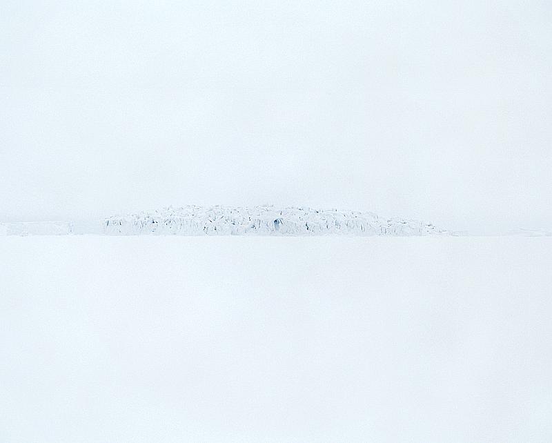 paysage-blanc-04