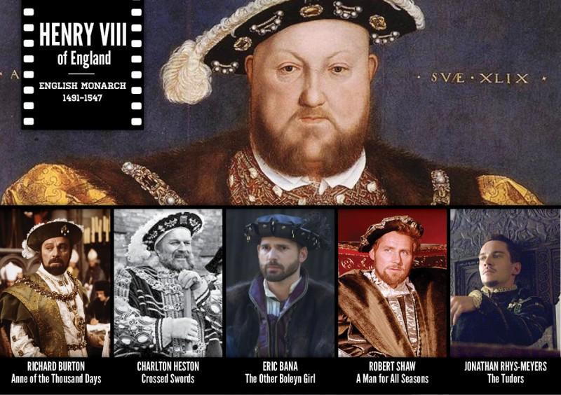 personnage-historique-acteur-tv-cinema-022