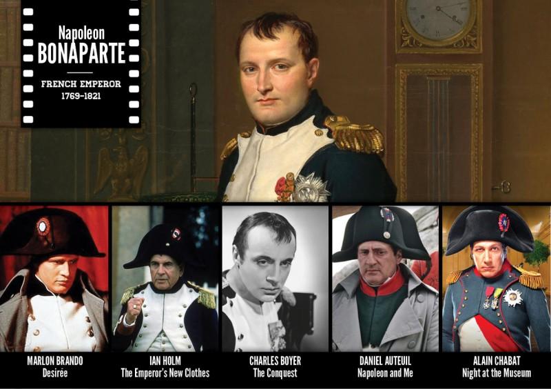 personnage-historique-acteur-tv-cinema-035