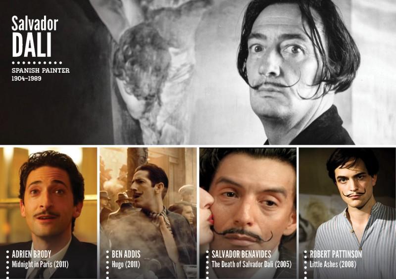 personnage-historique-acteur-tv-cinema-065