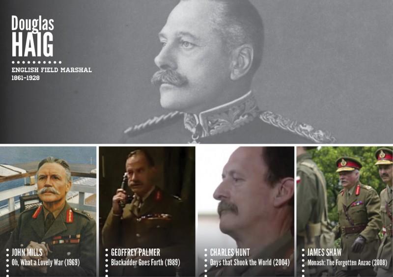 personnage-historique-acteur-tv-cinema-101