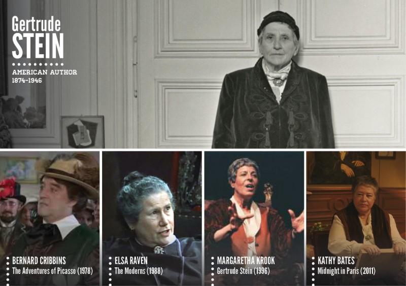 personnage-historique-acteur-tv-cinema-103
