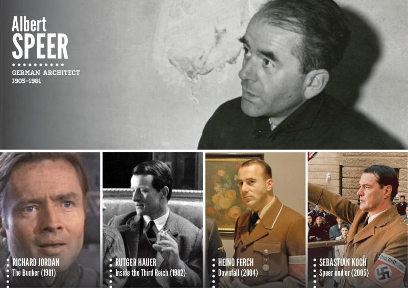 personnage-historique-acteur-tv-cinema-110