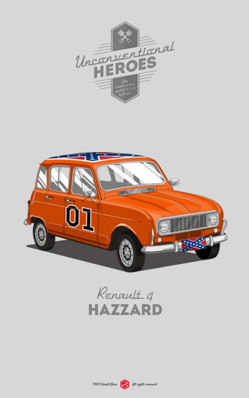 petite-voiture-culture-populaire-01