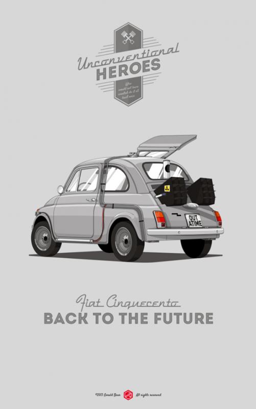 petite-voiture-culture-populaire-03