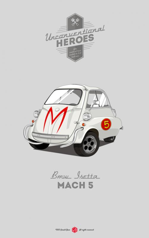 petite-voiture-culture-populaire-04