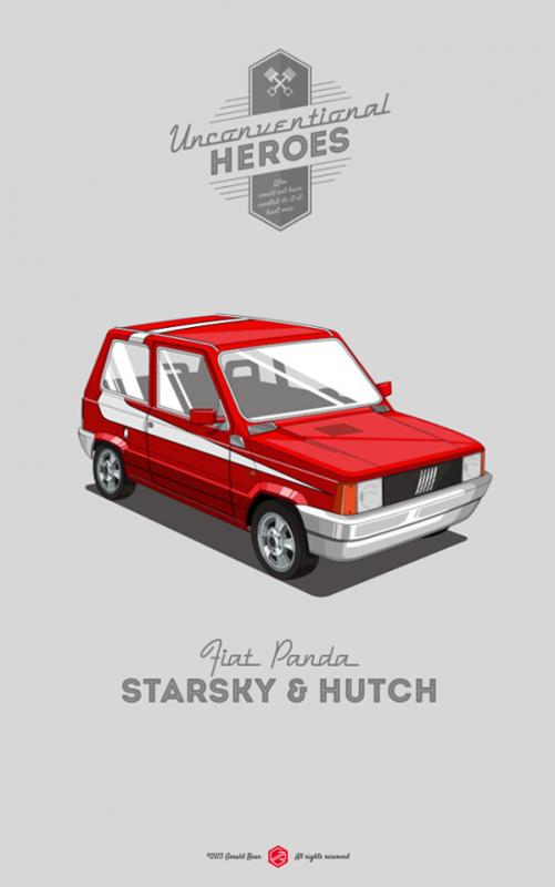 petite-voiture-culture-populaire-06