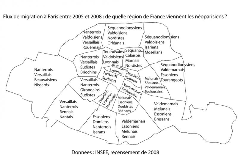 province-paris-2008
