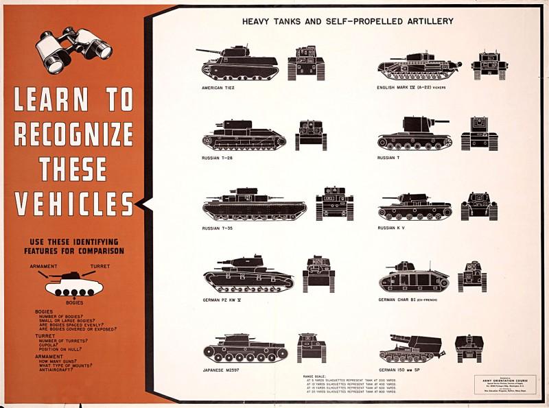 reconnaitre-vehicule-guerre-mondiale-02