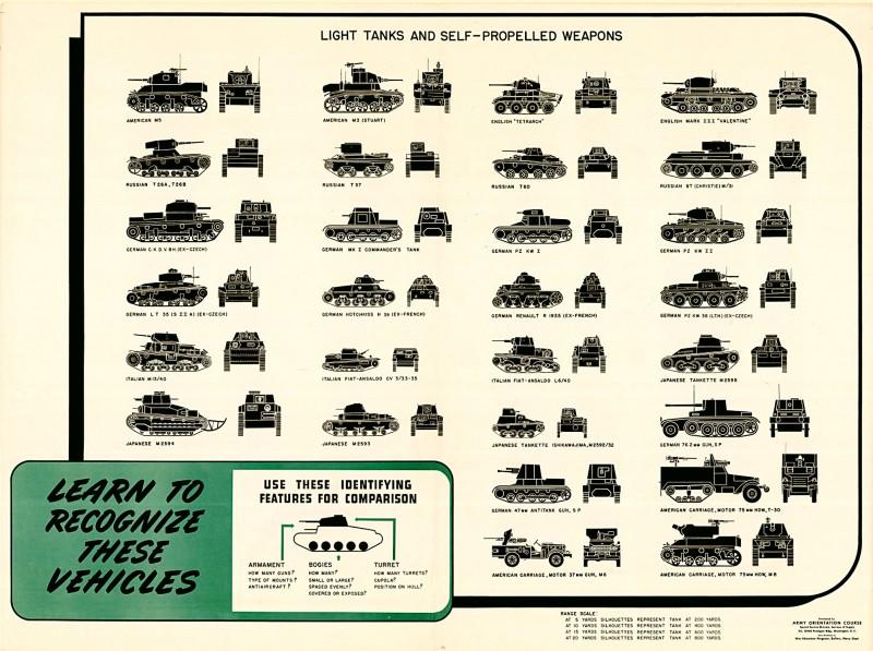 reconnaitre-vehicule-guerre-mondiale-03