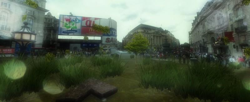 street-ujungle-05