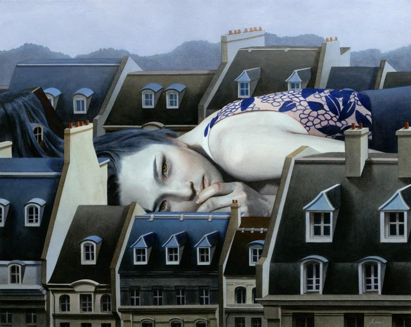 tran-nguyen-peinture-01