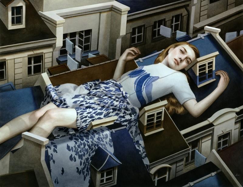 tran-nguyen-peinture-03