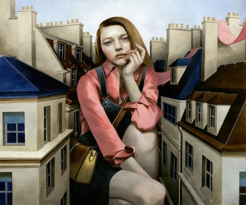 tran-nguyen-peinture-04
