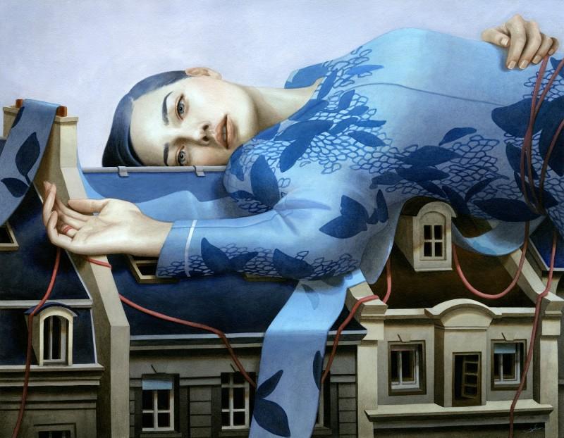 tran-nguyen-peinture-05
