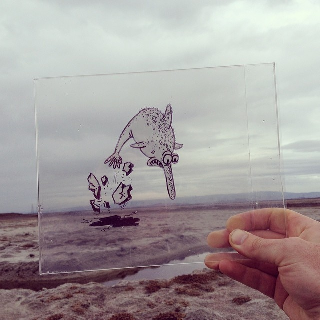 transparent-realite-07