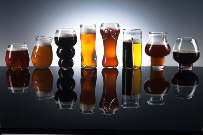 verre-biere-01