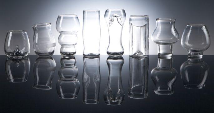 verre-biere-02