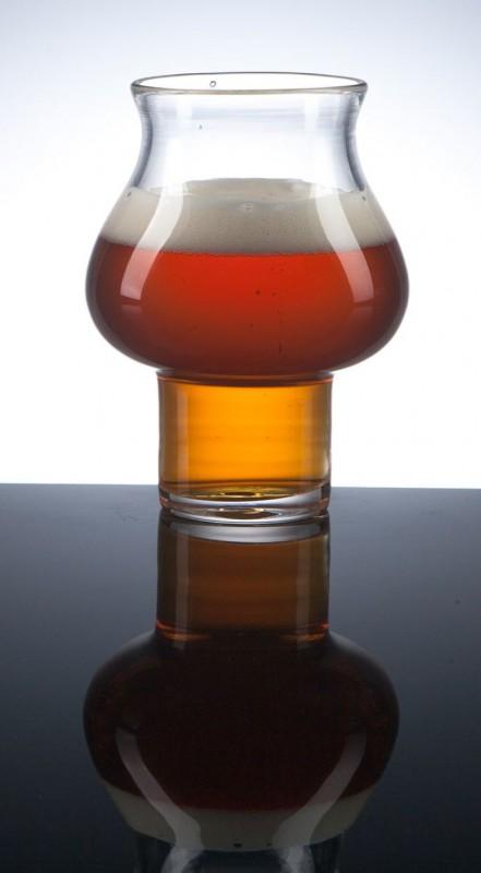 verre-biere-03