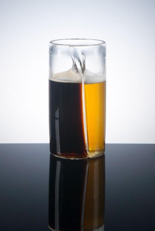 verre-biere-04