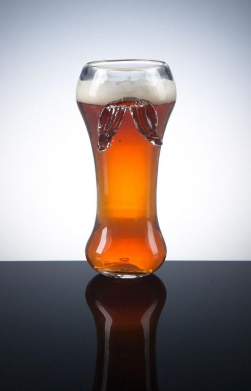 verre-biere-05