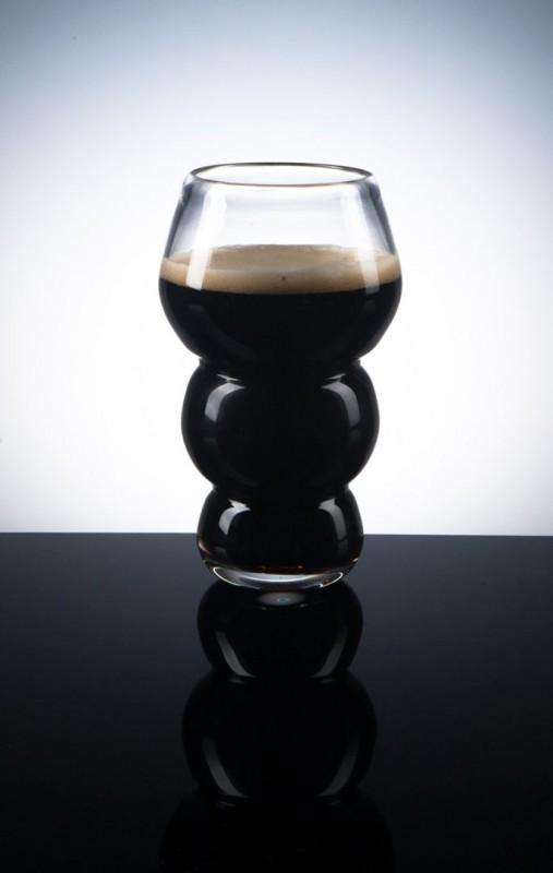 verre-biere-06