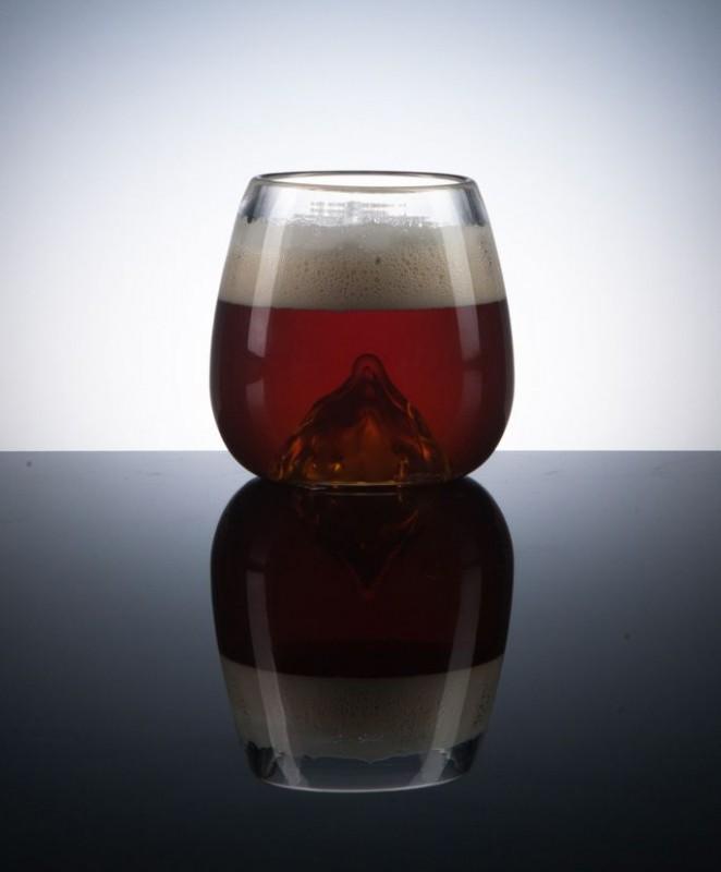 verre-biere-07