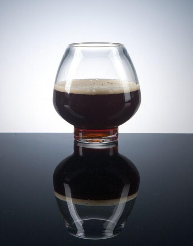 verre-biere-08
