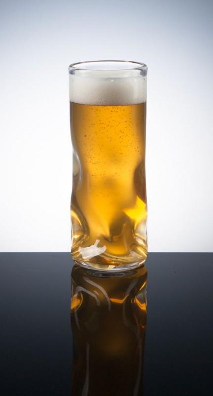 verre-biere-09