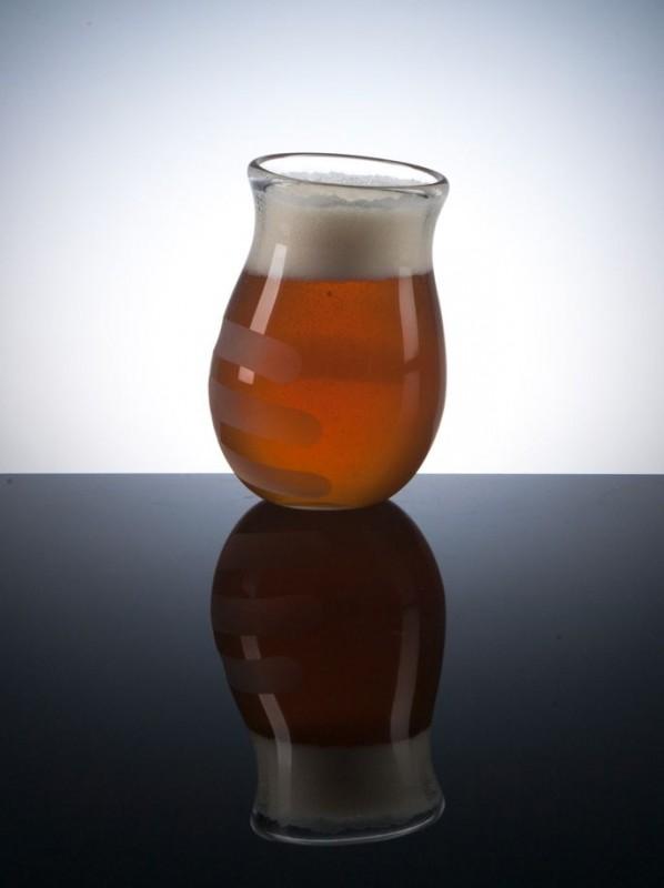 verre-biere-10